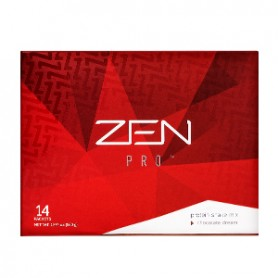 ZEN PRO™ CHOCOLATE DREAM