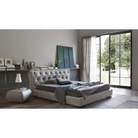 EXIGE BED