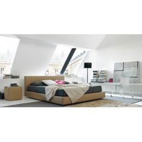 MAISON BED