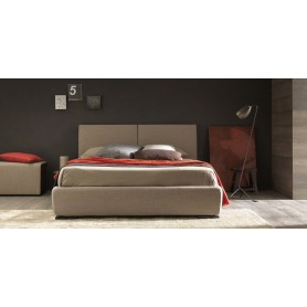 TALLIS BED