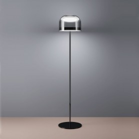 EQUATORE FLOOR LIGHT