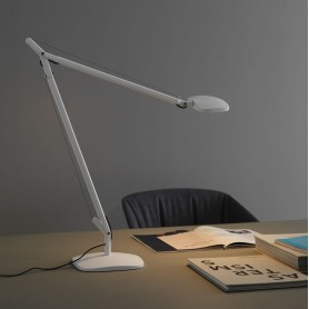 VOLEE READING LIGHT