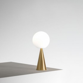 BILIA (LED) TABLE LIGHT