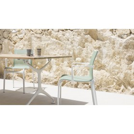 FRAME OUTDOOR COLLECTION
