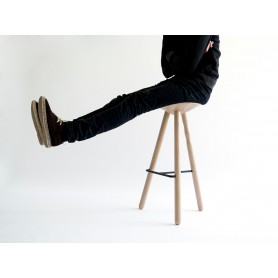 LUCO STOOL