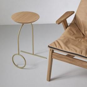 GIRO SMALL TABLE