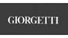 Giorgetti