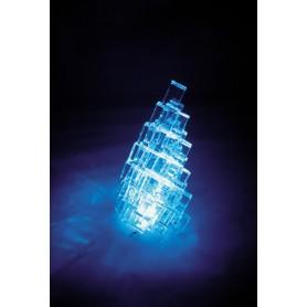 LEMEDUSE - ALTATENSIONE LIGHTING