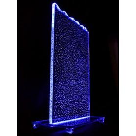 LEMEDUSE - MARECHIARO LIGHTING