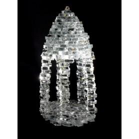 LEMEDUSE - MOSCHEA LIGHTING
