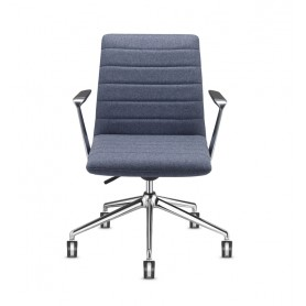 LINE OFFICE CHAIR