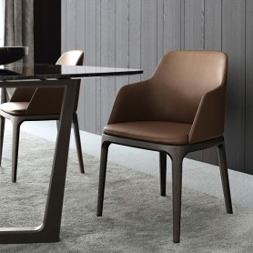 POLIFORM - GRACE ARMCHAIR