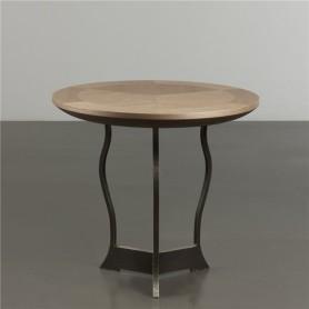 PROMOMERIA - ERASMO SMALL TABLE