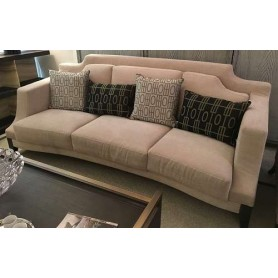 KOHRO - WELLAND SOFA
